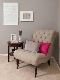 bedroom sitting area furniture  house design ideas