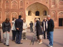 foreign tourist  essay february foreign tourist arrivals continue positive growth   full