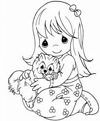 Cute jojo siwa sketch coloring page: Bathroom Design Outstanding Drawing And Coloring Pages Jojo Siwa Coloring Pages 846x1095 Wallpaper Teahub Io