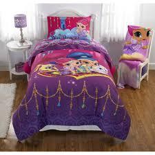 Bedroom : Amazing Target Twin Quilt Queen Size Bed Comforter Sets ... & Bedroom:Amazing Target Twin Quilt Queen Size Bed Comforter Sets Cute Twin  Bed Sets Target Adamdwight.com