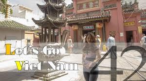 Image result for chùa phước hải