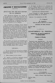 Resultado de imagen para Salina Real de Arc-y-Senans boletin oficial