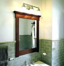 Image Light Fixtures Ryrahul Bathroom Lighting Ideas Over Mirror Thebrandcartelco