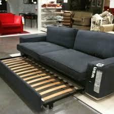 sleeper sofa ikea. Thumb-size Of Compelling Ikea Sofa Sleeper Futon Bed Twin  Sectional Sleeper Sofa Ikea E