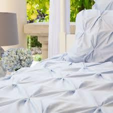 pintuck duvet cover oversized king duvet cover 108 x 98 organic duvet covers