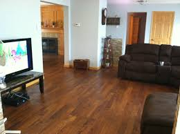 Living Room Flooring All Rooms Living Photos Living Room Hard Wood Floors By Knight