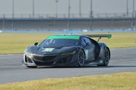 2018 acura nsx gt3. unique acura 16  18 in 2018 acura nsx gt3 a