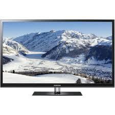 samsung tv 3d. samsung pn43d490 43\ tv 3d