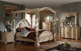 Bedroom Sets Cheap 1000 Ideas About Cheap Bedroom Furniture