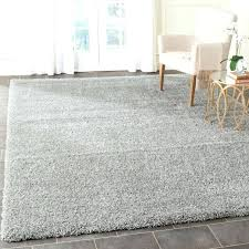 11 x 9 area rug silver 8 ft x ft area rug photo 3 of