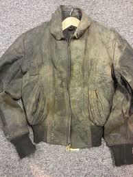 restoration s leather jacket repair restoration tears