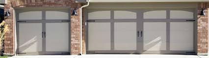 steel sliding garage doors. 6600-CH-Garage-Door Steel Sliding Garage Doors