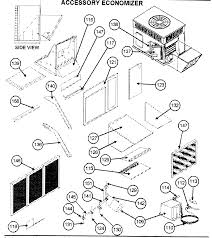 lennox package unit wiring diagram wiring diagrams lennox package unit wiring diagram nodasystech