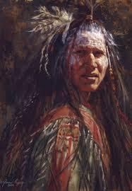 ever watchful crow native american art james ayers studios