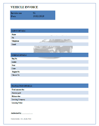 Invoice Selling Invoice Generator For Your Selling Shop By Hassan651671fiv