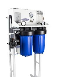 House Water Filters Systems Reverse Osmosis Whole House Water Filter System 1000 Gallons Per Day