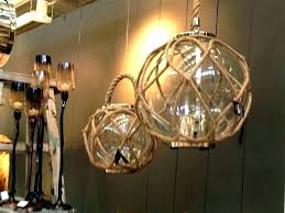 full size of nautical inspired pendant lights brass rustic hurricane most crucial glass light lighting drop large