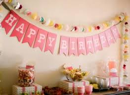 simple balloon decoration ideas for birthday party cute songs with