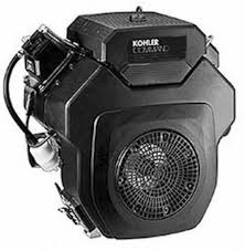 kohler v twin 25 hp 725cc command steiner replacement ch740 3173