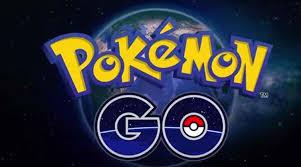 Pokemon Go Türkiye Ios