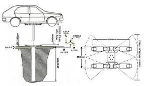 car lift schematic trusted wiring diagrams \u2022 Car Lift Pump 1950 western car lift schematic custom wiring diagram u2022 rh littlewaves co hydraulic car lift schematic hydraulic car lift