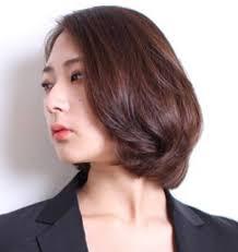 Hair Style Asian asian dark brown medium hair styles asian dark brown medium hair 5440 by wearticles.com