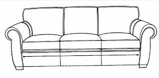 fancy couch drawing. Cute Fancy Couch Drawing   Wpzkinfo Dimensions Of Amazing How To Draw A Sofa Images C