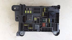 bmw x5 e70 fuse box diagram bmw image wiring diagram e70 fuse diagram e70 image wiring diagram on bmw x5 e70 fuse box diagram