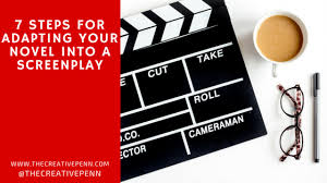 Image result for screenplay