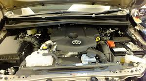 Toyota GD engine - Wikipedia