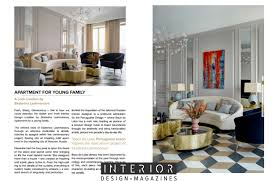 Download Free New TRENDZIN Design Magazine by Boca Do Lobo  To see more  news about