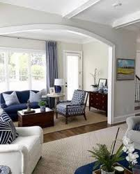 1605 Best House images in 2019 | Diy ideas for home, Home decor ...