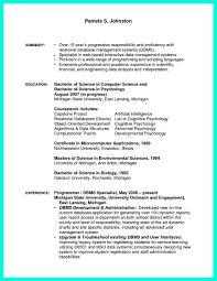 Science Resume Cover Letter Bbt Bolte School Essay Contest scientific consultant cover letter 58
