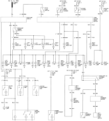 1971 ford torino wiring diagram 1971 image wiring hazards dash lights keep flashing ford forums mustang forum on 1971 ford torino wiring diagram