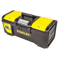 <b>Ящики для инструментов STANLEY</b> в Новосибирске – купить по ...