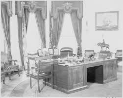 west wing oval office. White House Oval Office | Of President Truman\u0027s Desk In The Office. Presidential HistoryWest WingOval West Wing T