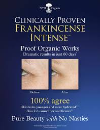 frankincense intense wrinkle reduction organic clean proof nyr neal s yard remes organic eye creamorganic