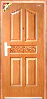 Single Front Door Designs Single Front Doors S Single Exterior Door