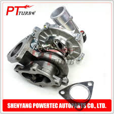 Buy toyota 2kd engine for hilux and get free shipping on AliExpress.com