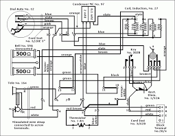 fuse box diagram 2007 mack ctp713 dump truck wiring all about 1998 chevy silverado wiring diagram at Box Truck Electrical Wiring Diagrams