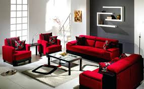 designs of drawing room furniture. Sofa For Drawing Room Latest Designs  2015 . Of Furniture
