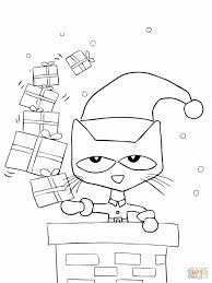 Simple free hello kitty coloring page to print and color. Kids Coloring Pages Winter Fresh Coloring Pages Color Winter Solstice Coloring Printable Meriwer Coloring