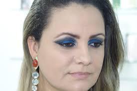 Image result for eyeliner