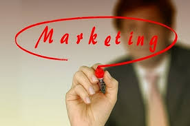 Difference Between Marketing And Advertising With