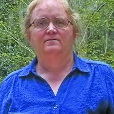 Obituary: Mitzi Brooks | Magic Valley Obituaries | magicvalley.com