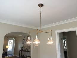 diy dining room lighting ideas. Diy Dining Room Lighting Diningroomlight 1024×768 Ideas