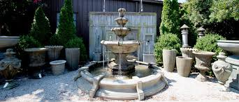 you are here home services water feature design maintenance
