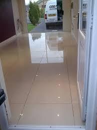 Black Sparkle Floor Tiles B And Q Black Sparkle Floor Tiles B And Q  beautiful bq kitchen floor tiles ideas bathroom bedroom 768 X 1024