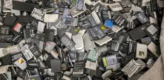 Explainer: how to extend your <b>phone's battery</b> life