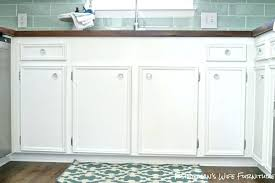 white kitchen cabinets with glass knobs glass knobs kitchen cabinets brushed nickel hardware white kitchen cabinets